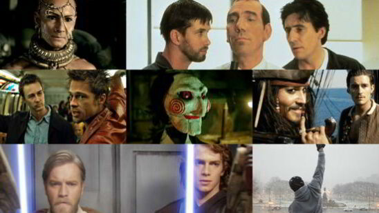 films where the bad guys win