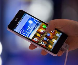 Can My Smartphone Save Me Money