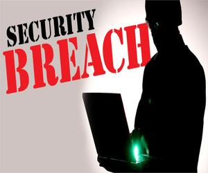 Worst Breaches of Security in History image