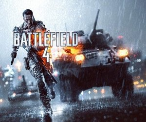 Everything You Need to Know About Battlefield 4