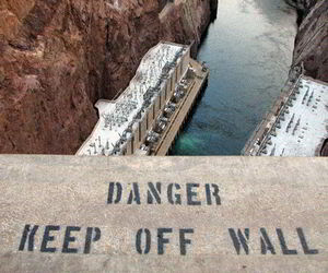 15 worst dam disasters ever