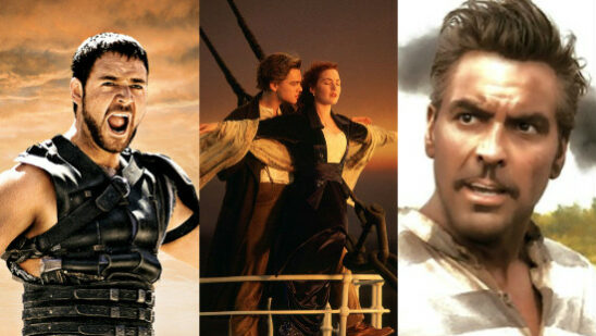 15 Best Movie Soundtracks and Scores Ever