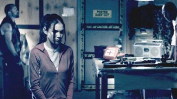 Left 4 Dead Impulse 76 2011 Fan Film