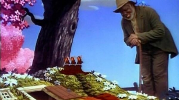 Biggest Controversial Moments in Cartoons Song of the South