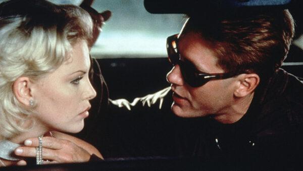 2 Days in the Valley 1996 Movie