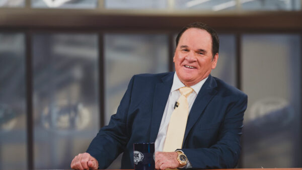 Biggest Lies Told by Celebrity Pete Rose