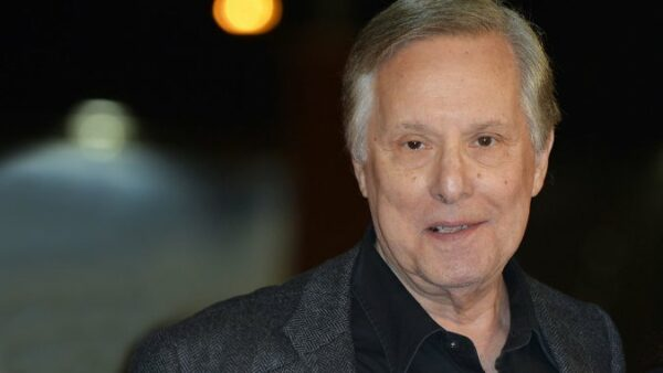William Friedkin Director