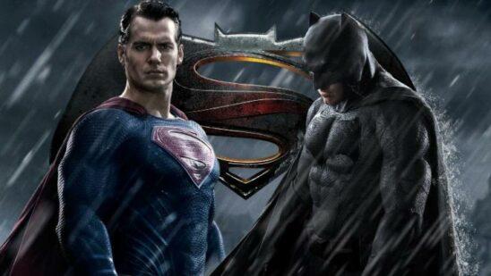 15 Questions Batman v Superman: Dawn of Justice Better Answer