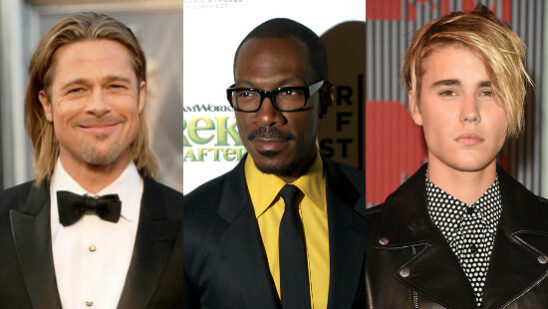 15 Celebrities Who Lied About Retirement