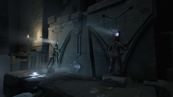 2016 Upcoming Game Ashen Xbox