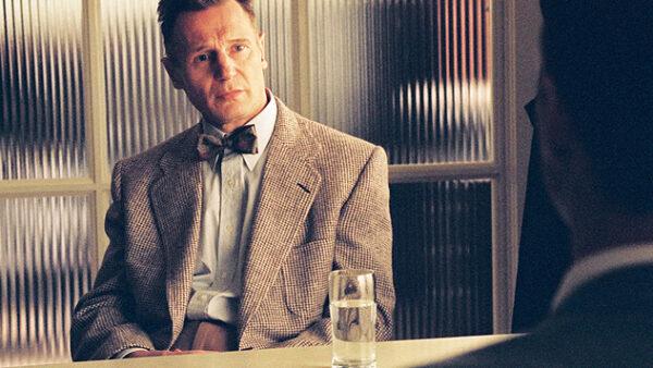 Liam Neeson Film Kinsey 2004