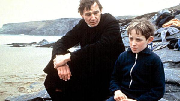 Lamb 1985 Movie