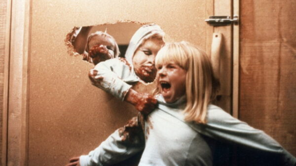 Best Sci Fi Horror Flick The Brood 1979