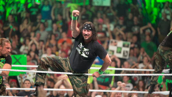 X-Pac Wrestler Famous People Who Survived Suicide