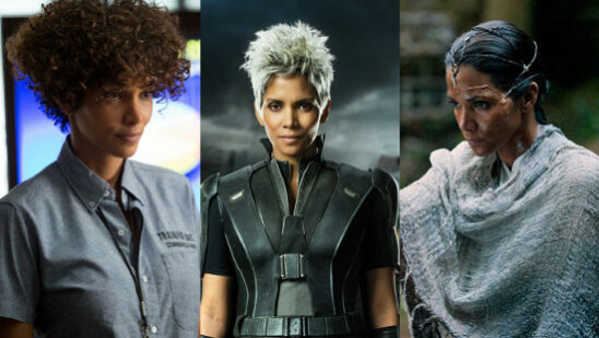 15 Best Halle Berry Movies Of All Time