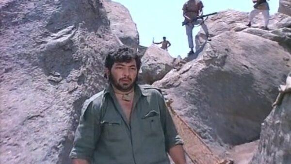 Gabbar Singh Sholay