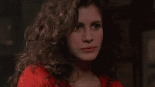 Mystic Pizza 1988 Movie