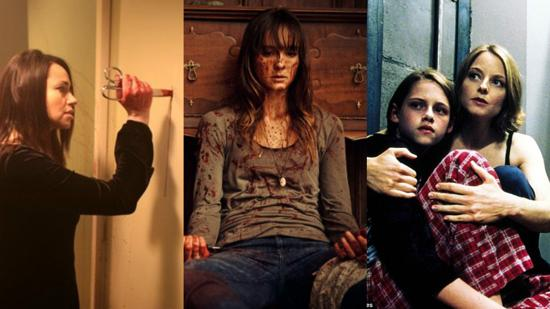 25 Best Home Invasion Movies Of All Time