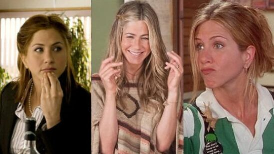 15 Best Jennifer Aniston Movies of All Time