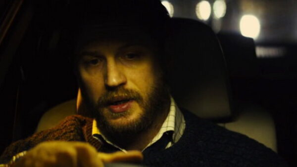 Locke 2013 One of Best Films of Tom Hardy