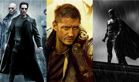 15 Best Movie Trilogies of All Time