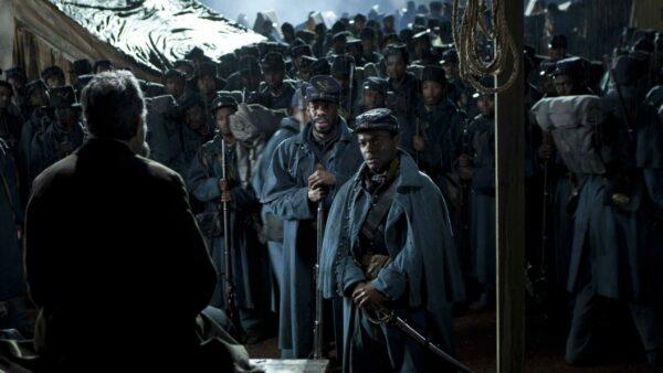Lincoln 2012 All Steven Spielberg Movies