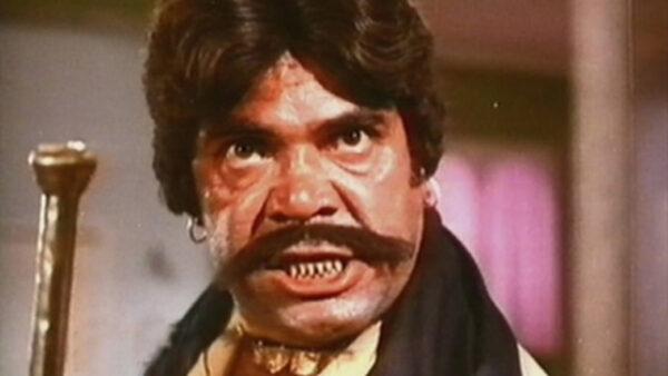 mysterious death of Sultan Rahi
