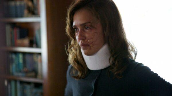 Best Jessica Alba Flick The Killer Inside Me 2010