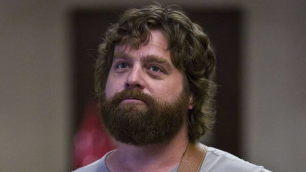 Famous Actors Known For Only One Role Alan Garner
