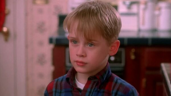 Macaulay Culkin Famous Actors Known For Only One Role