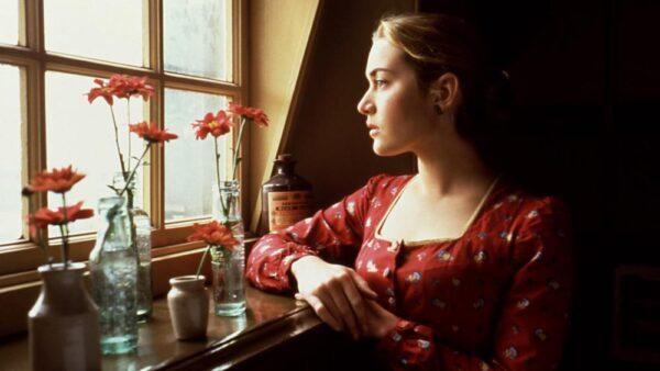 Jude 1996 Kate Winslet