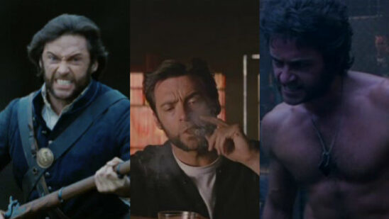 15 Best Wolverine Movie Moments of All Time