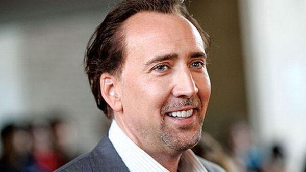 bankrupt Nicolas Cage