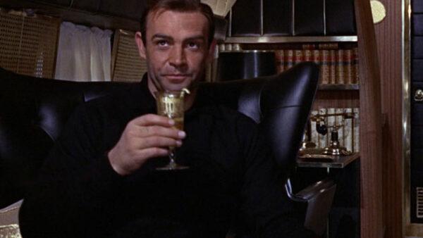 best Sean Connery films