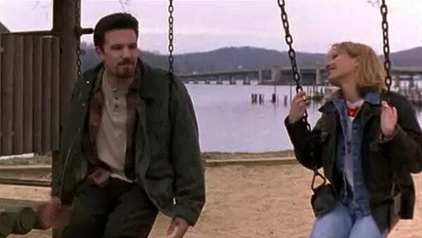 Chasing Amy 1997