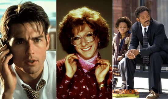 15 Best Feel Good Movies of All Time
