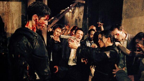 resident-evil-2002-movie