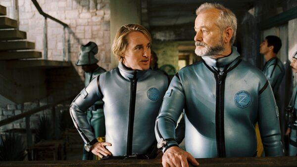 Best Overlooked Film Life Aquatic 2004 1