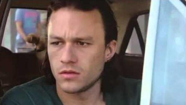 candy (2006 film) heath ledger