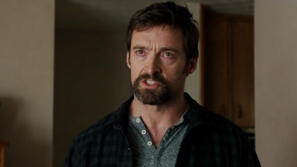 hugh jackman best movies