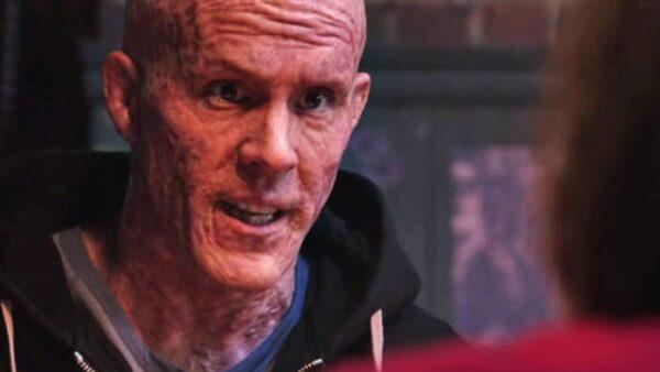 Deadpool made Ryan Reynolds career