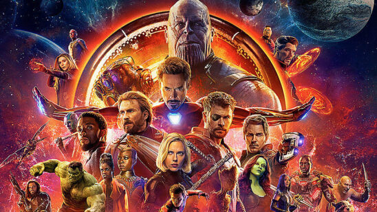 10 Avengers Infinity War Theories That Might Actually Be True
