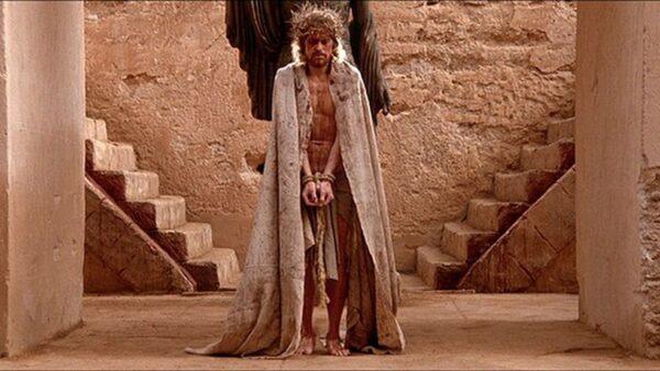 The-Last-Temptation-of-Christ-Movie 1988