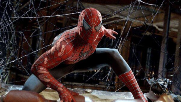 Spider-Man 3 Ruined by Studio Interference