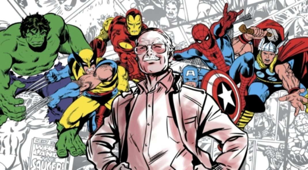 15 Greatest Stan Lee Creations of All Time