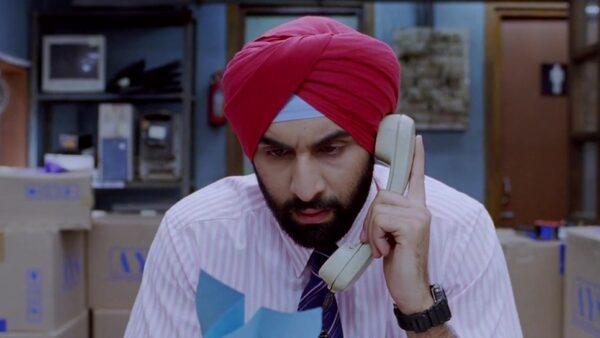 Rocket Singh 2010