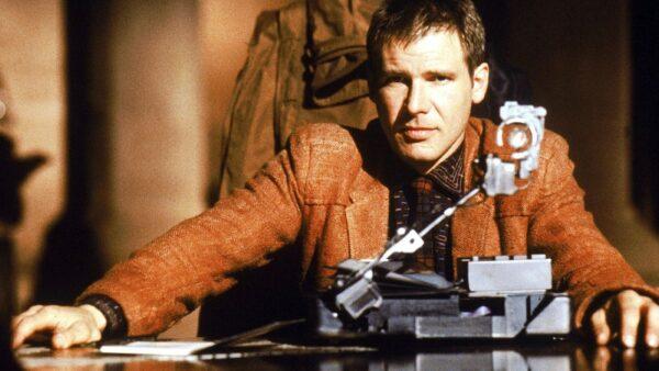 Blade Runner: Director's Cut (1992)