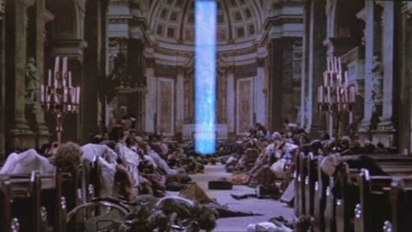 Life Force (1985)