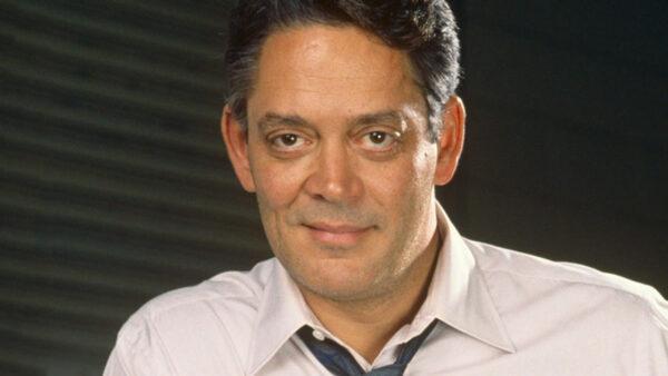 Raul Julia