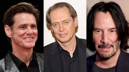 15 Great Actors Never Nominated for Oscars